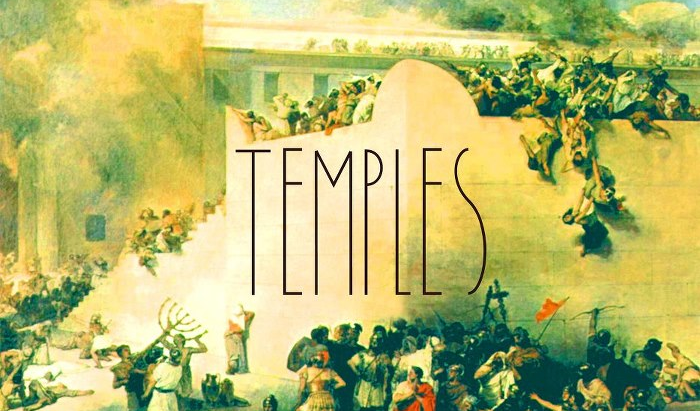 780x_TEMPLES