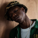 Joey-Badass_featured