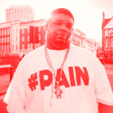 narstie-red copy