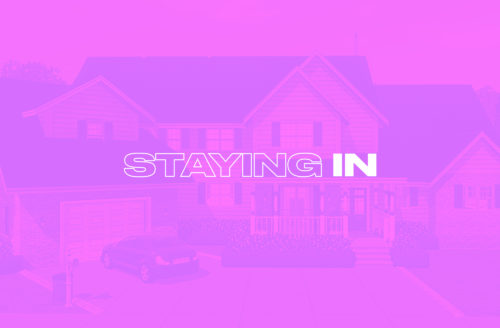 staying-in-paralax